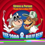 Billy Bear & Biff_MAX