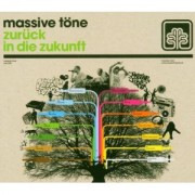 Massive Tone_Zuruck