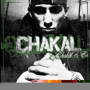 Chakal and Co