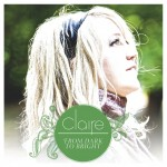CLAIRE - from dark to bright