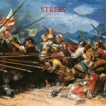 stress_renaissance_2_cover