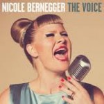 Nicole Bernegger The Voice