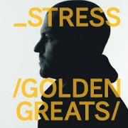 Stress golden greats