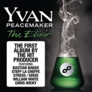 Yvan Peacemaker The Elixir