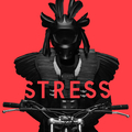 STRESS_Cover_RGB